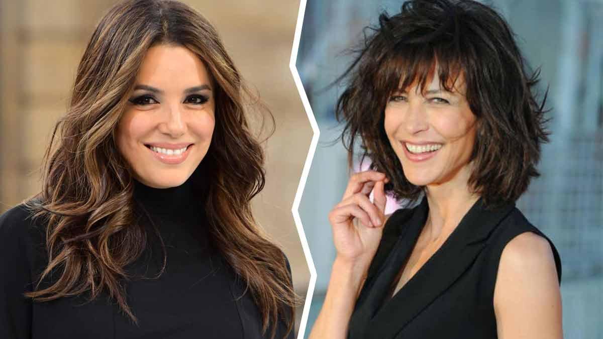 Ces coiffures qu'il faut ABSOLUMENT fuir à 40 ans