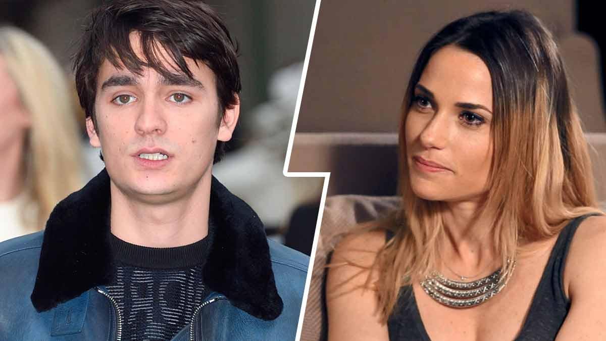 Capucine Anav : son ex Alain-Fabien Delon s'attaque violemment à son nouveau mec