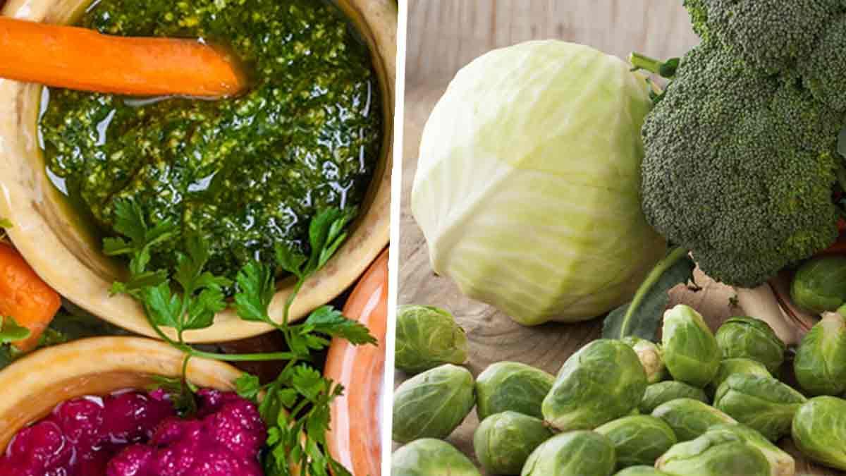 Ces 5 aliments courants qui provoquent un inconfort et un gonflement du ventre