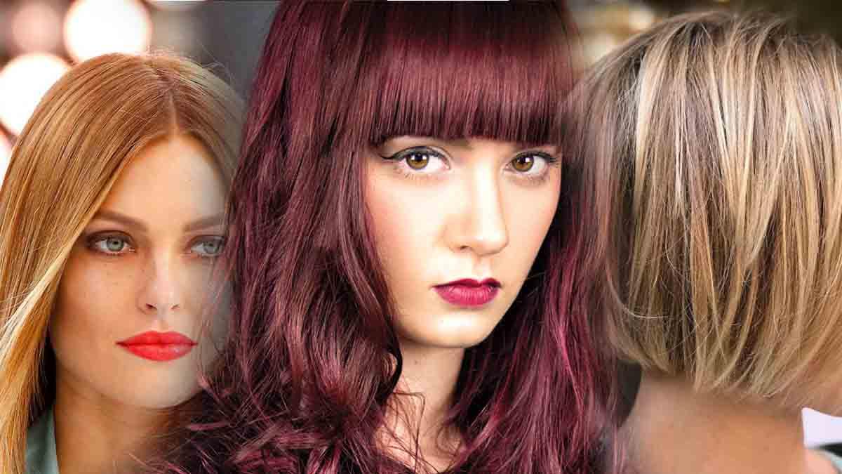 Cheveux : ces coupes révolutionnaires changeront à coup sûr votre bouille !