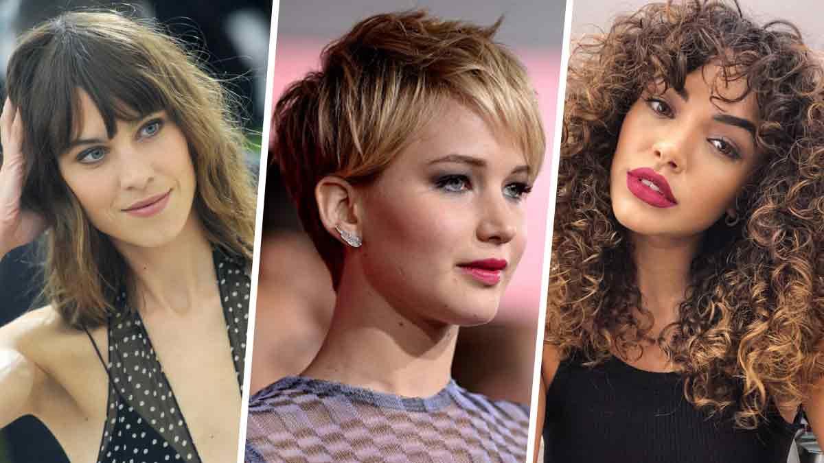 Coupe de cheveux courtes : ces idées qui vont embellir votre coiffure comme jamais