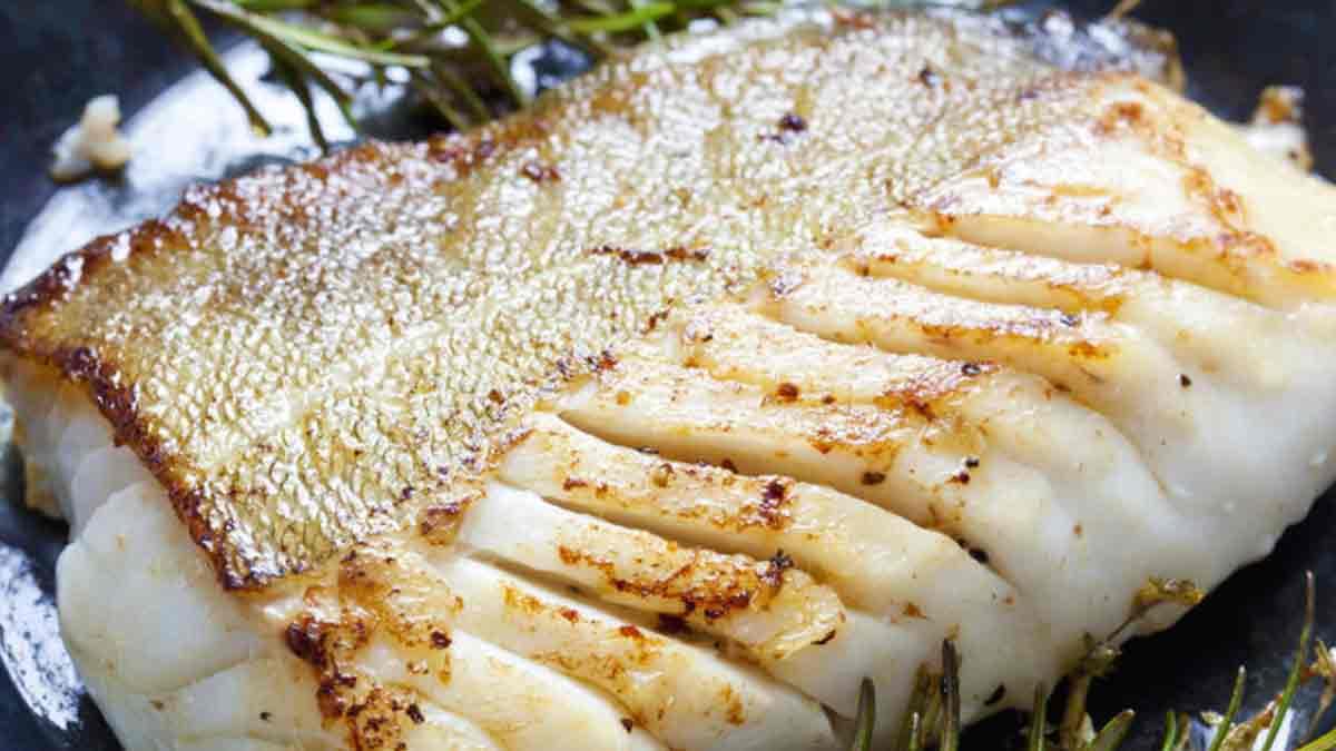 Cuisson parfaite du poisson : Ces erreurs qui ne passent pas !