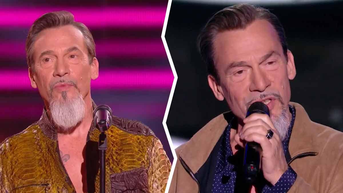 Florent Pagny part à la retraite ? Ses confidences inattendues du chanteur.