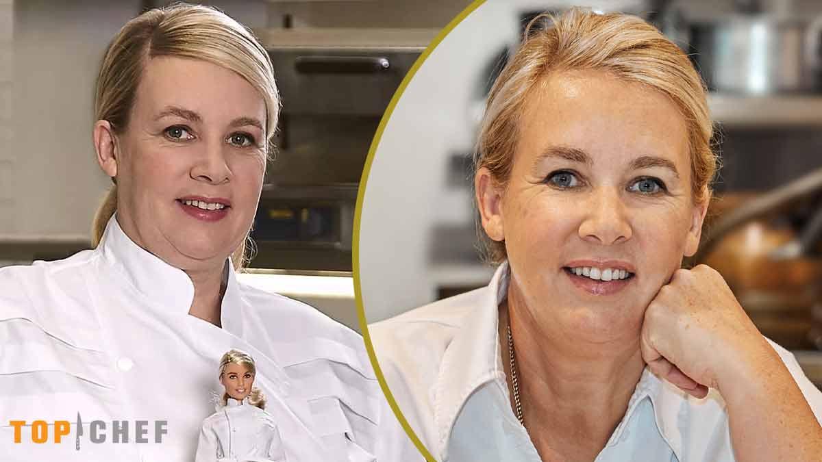 Hélène Darroze (Top Chef) dépasse les bornes : la cheffe sous le feu des critiques après sa remarque