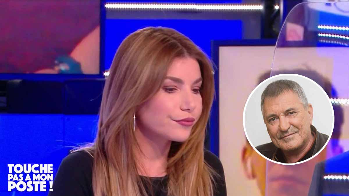 « Je ne cautionne pas tous ses propos (…) C'est choquant ! » : Lola Marois balance sur son époux Jean-Marie Bigard