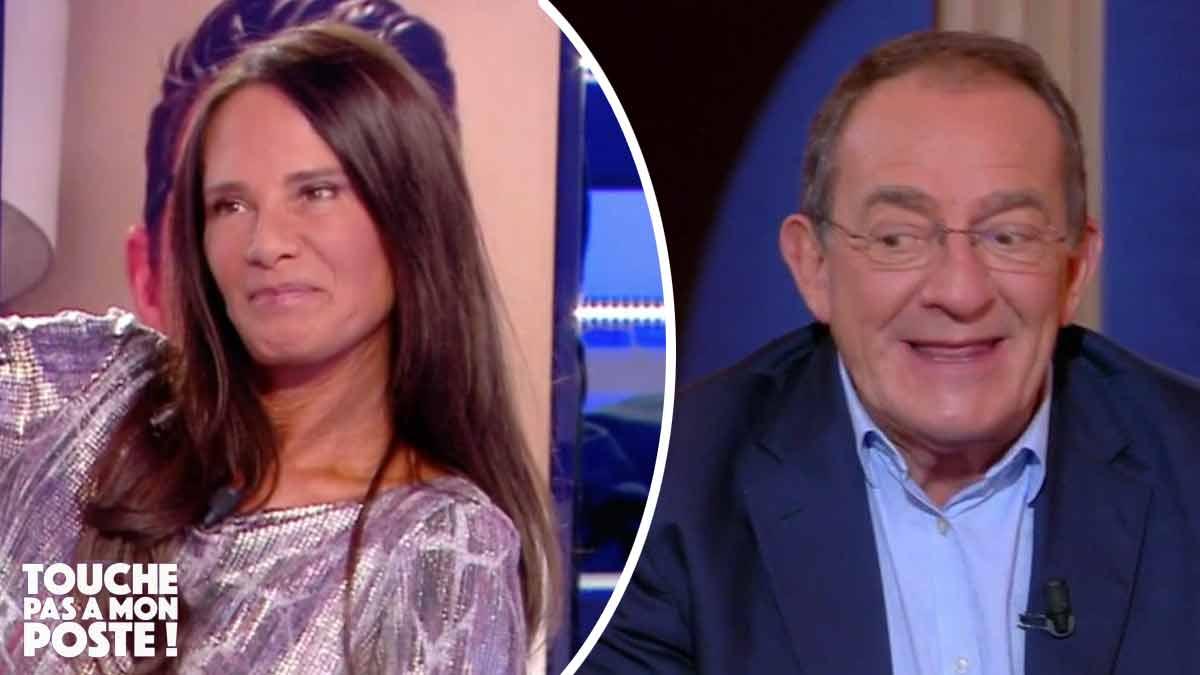 Jean-Pierre Pernaut apprécie-t-il que Nathalie Marquay soit chroniqueuse dans TPMP ? Il répond