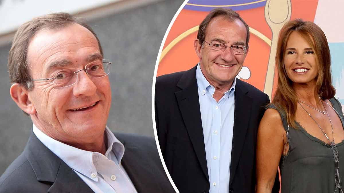 Jean-Pierre Pernaut et Nathalie Marquay : le journaliste révèle son projet inédit avec sa femme