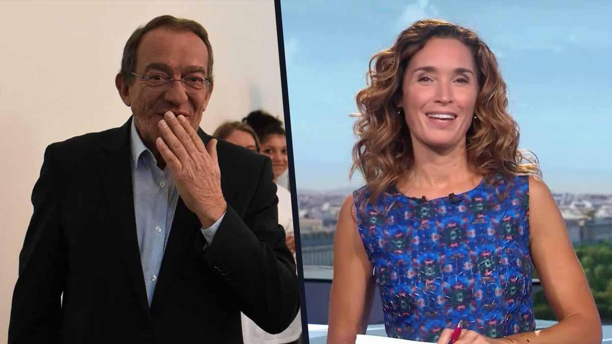 Jean-Pierre Pernaut suit-il le 13H de Marie-Sophie Lacarrau ? Cette réponse qui en dit long !