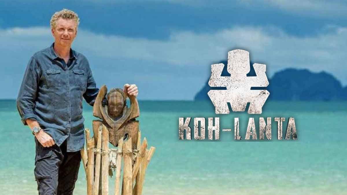 Koh Lanta : Un ancien de Koh-Lanta défiguré une chirurgie qui a mal tourné ?
