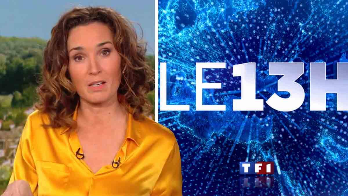 Le 13H de TF1 : la véritable raison de ce gros bug du siècle est enfin dévoilée