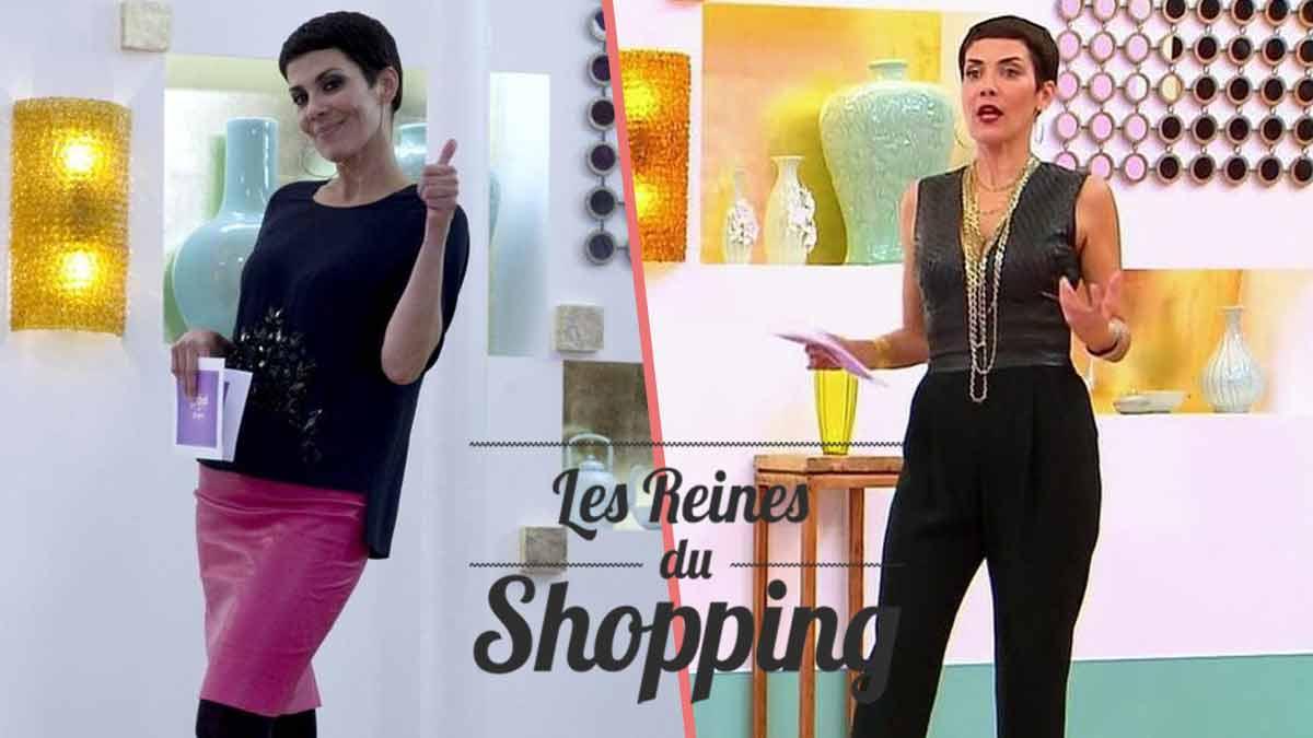 Les Reines du Shopping : une grande première dans toute l'histoire de l'émission ! Hallucinant !