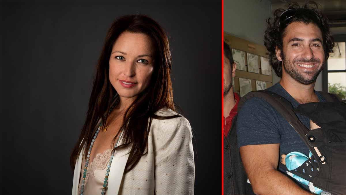 Natasha St-Pier et le papa de Bixente séparés : ses éprouvantes confidences sur leur rupture