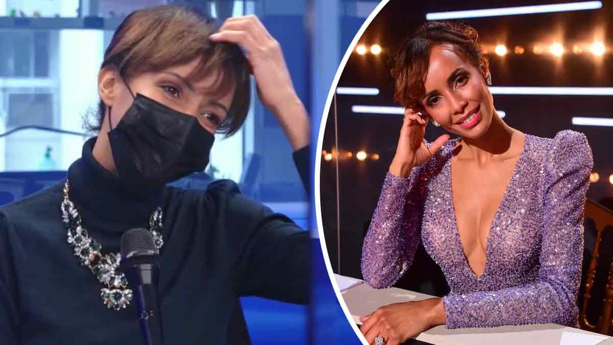 Sonia Rolland : affectée par une « horrible » maladie l'ancienne Miss France confie son calvaire