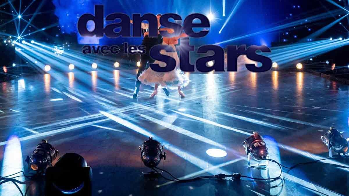 Danse avec les stars : découvrez cet ex-danseur qui va bientôt devenir papa