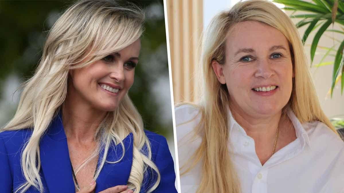 Hélène Darroze ( Top Chef ) : La BFF de Laeticia Hallyday victime d'une explosion en cuisine