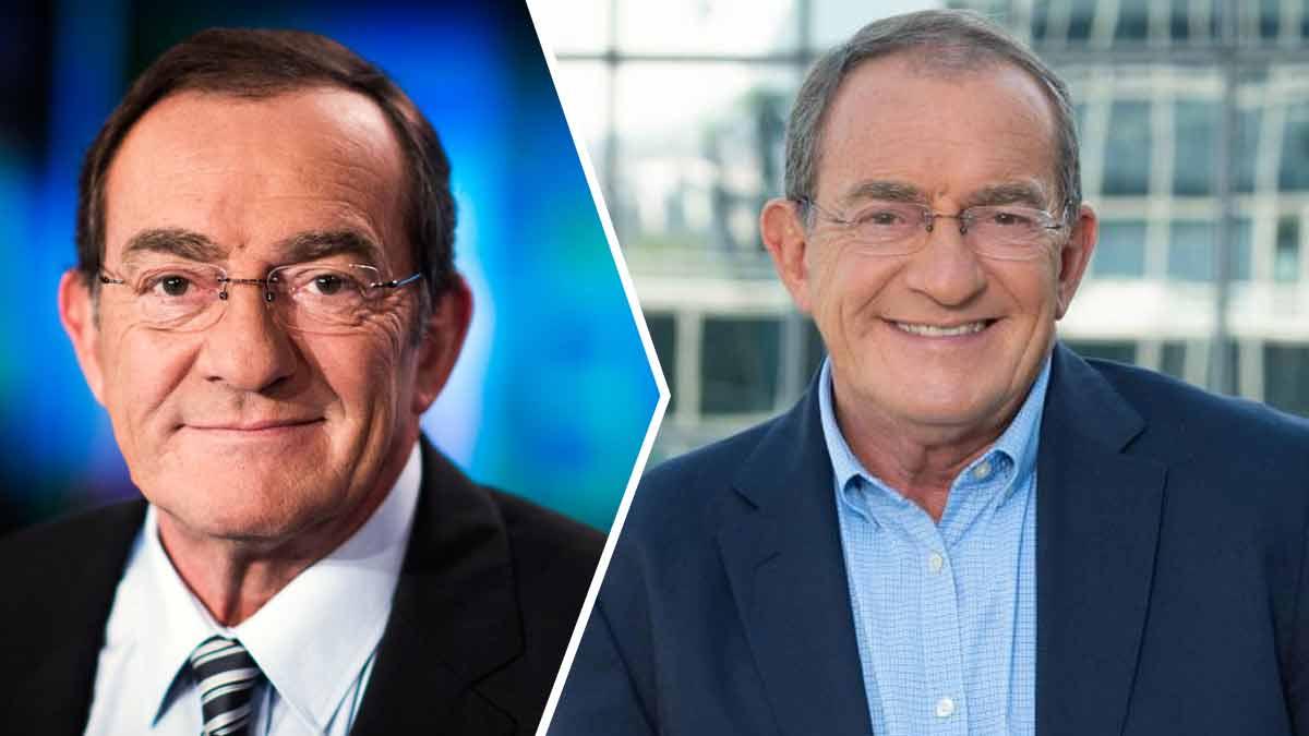 Jean-Pierre Pernaut vient d'annoncer son grand retour sur TF1 ! Les détails…