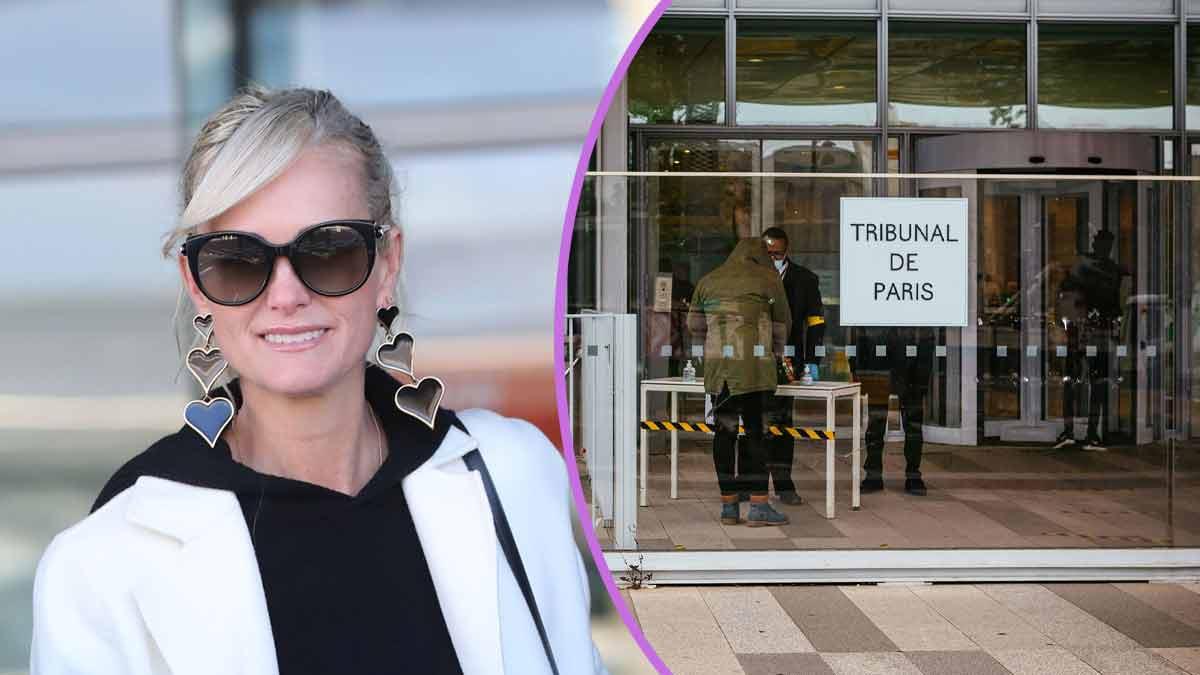Laeticia Hallyday au tribunal : la veuve du Taulier a-t-elle des soucis à se faire ?