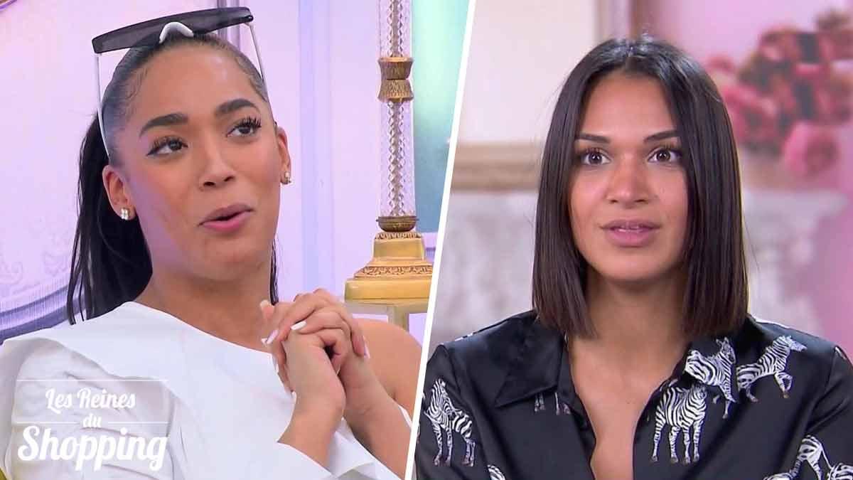 Pourquoi Sephora grande gagnante de Reines du Shopping a-t-elle donné ses 1 000 euros à Célia ?
