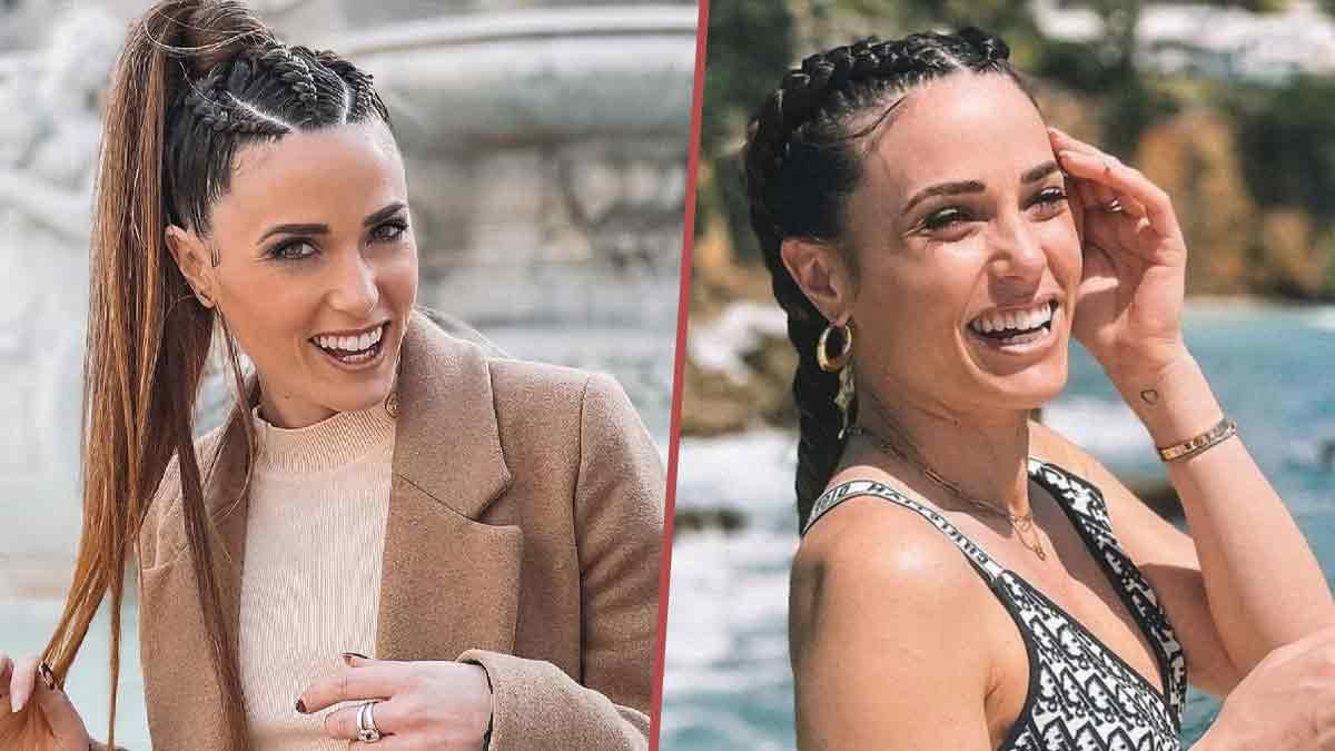 Capucine Anav métamorphosée : Ce nouveau visage qui ne passe pas !