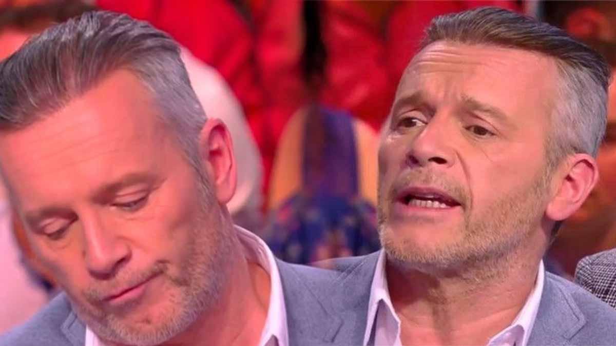 Jean-Michel Maire : les fans totalement indignés de cette longue absence du chroniqueur dans TPMP