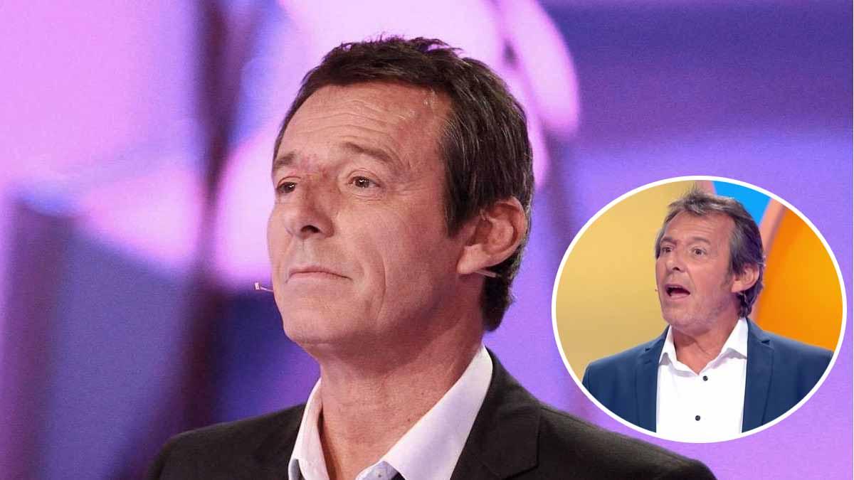 Les 12 Coups de Midi : Jean-Luc Reichmann est-il allé un peu trop loin ? La polémique de favoritisme ne cesser d'enfler.