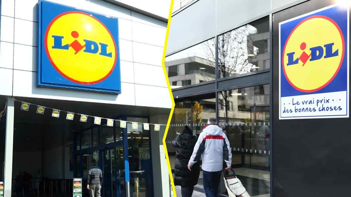 Lidl sort un accessoire de marque incontournable pour moins de 20 euros. Rupture de stock garantie