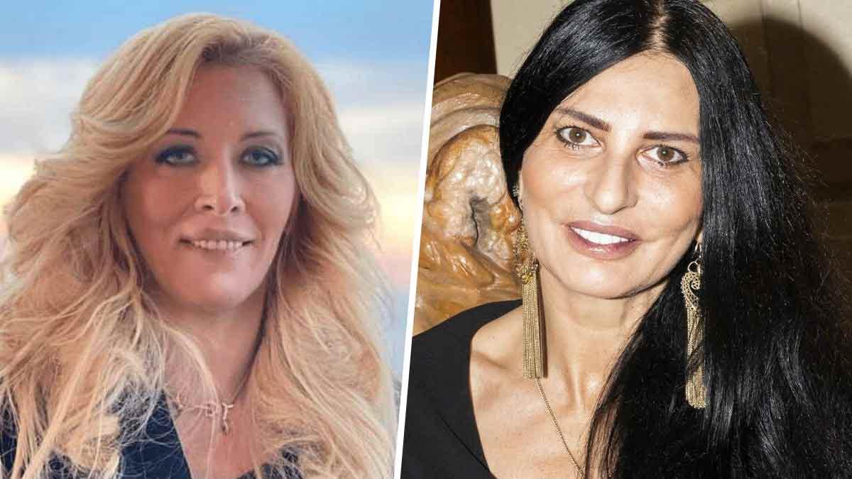 Sylvie Ortega revient sur la grosse dette que lui devrait Loana.