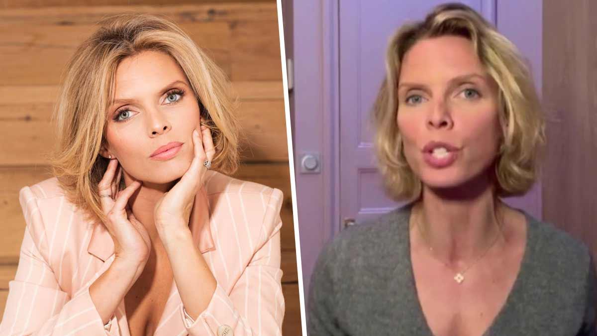 """Sylvie Tellier réagit cash au gros scandale touchant Miss France : """"J'ai honte d'une partie de la France"""""""