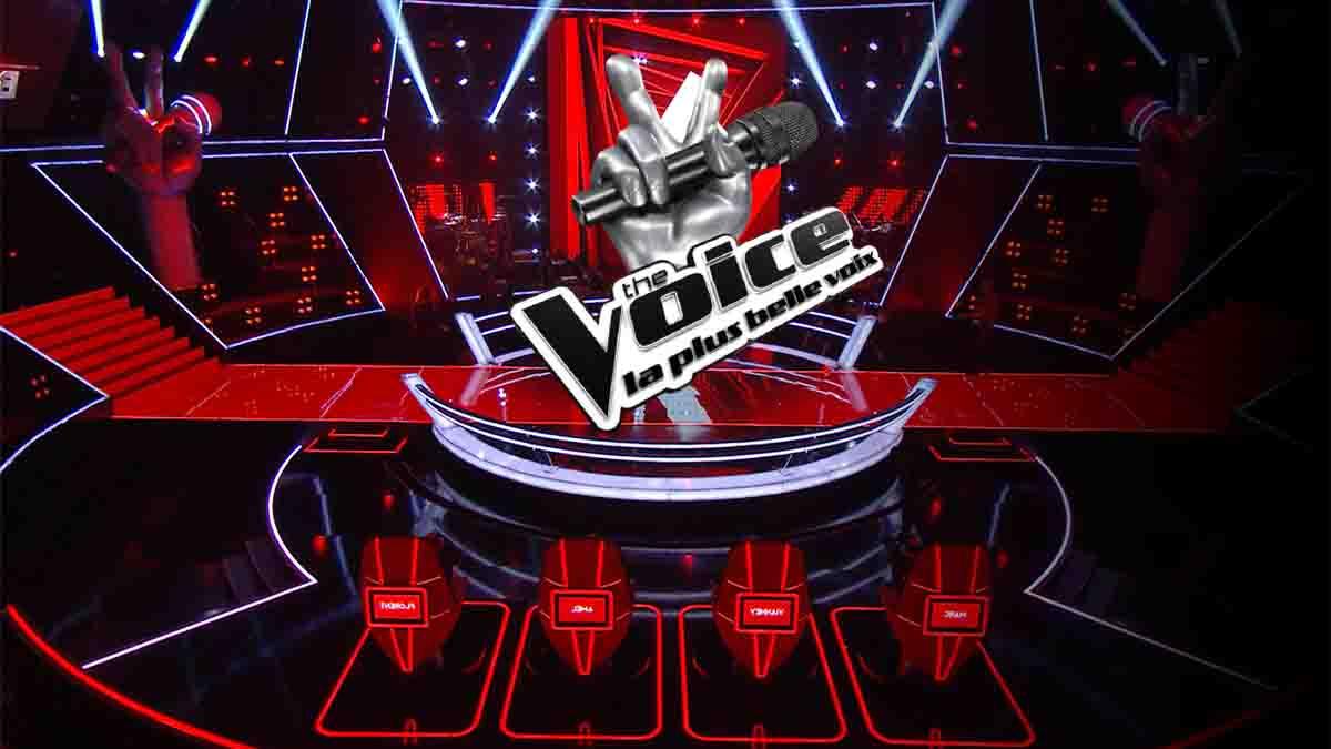 The Voice 10 : l'énorme bévue de la production sur cette question qui vaut 150 000 €