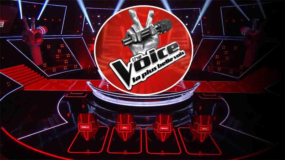 The Voice 10 un vrai champ de bataille : Un candidat déballe les grosses tensions dissimulées en coulisse
