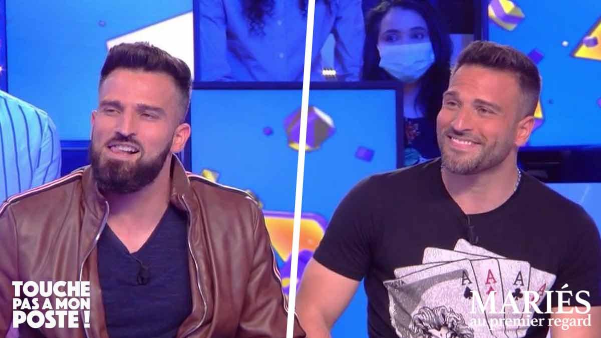 Accusés de tricherie, Mathieu et Aurélien de MAPR 5 répondent cash !