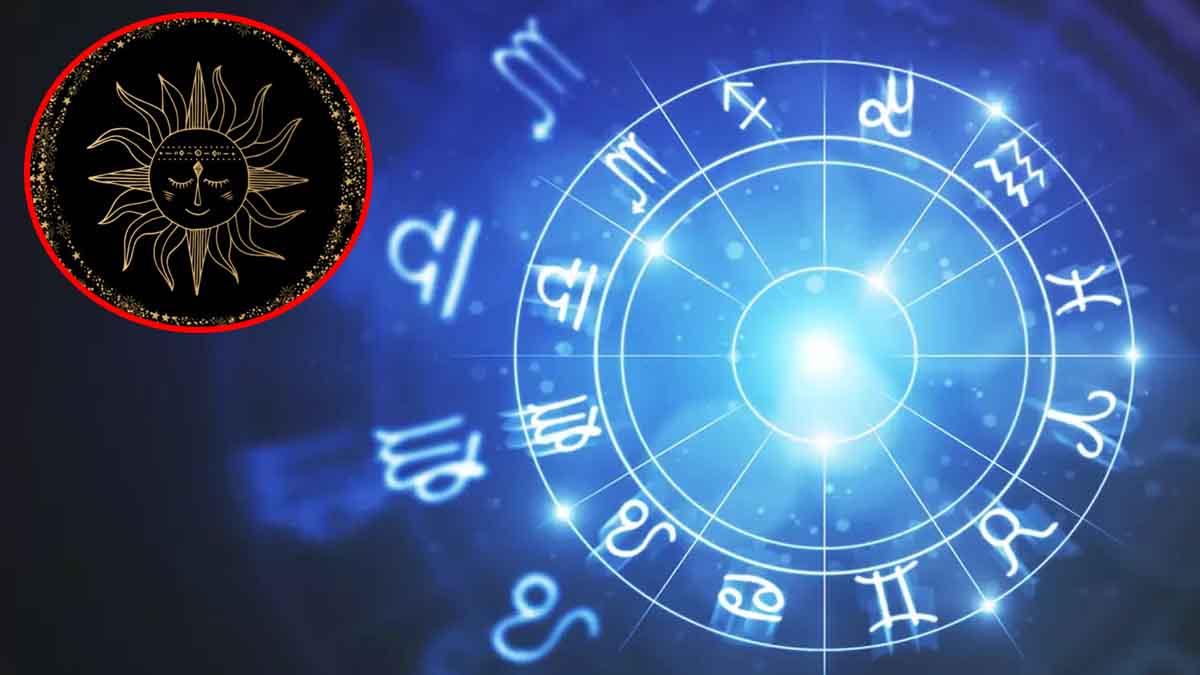 Astrologie : ces raisons pour lesquelles ces deux signes restent les plus détestés