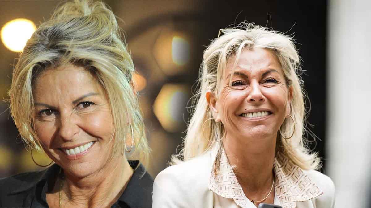 Caroline Margeridon révèle sa participation à ce programme de France 2 !