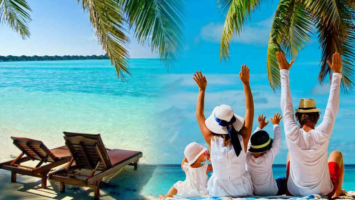 Ce qu'il faut savoir sur le pass sanitaire de vos prochaines vacances d'été !