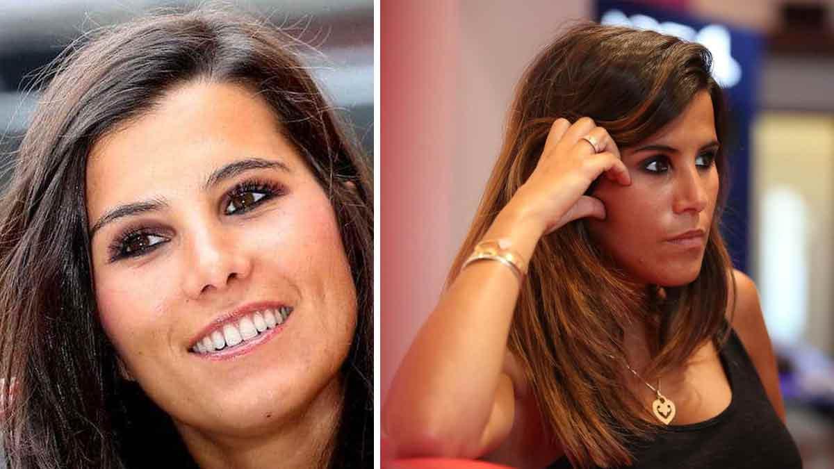 """Cette demande de TF1 que Karine Ferri a vécue comme une """"humiliation"""" !"""
