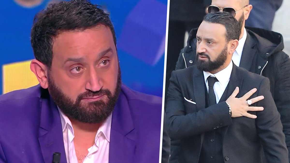 """Cette star de téléréalité traite Cyril Hanouna de tous les noms : """"Mouche à m*rde ; P*te à buzz"""""""