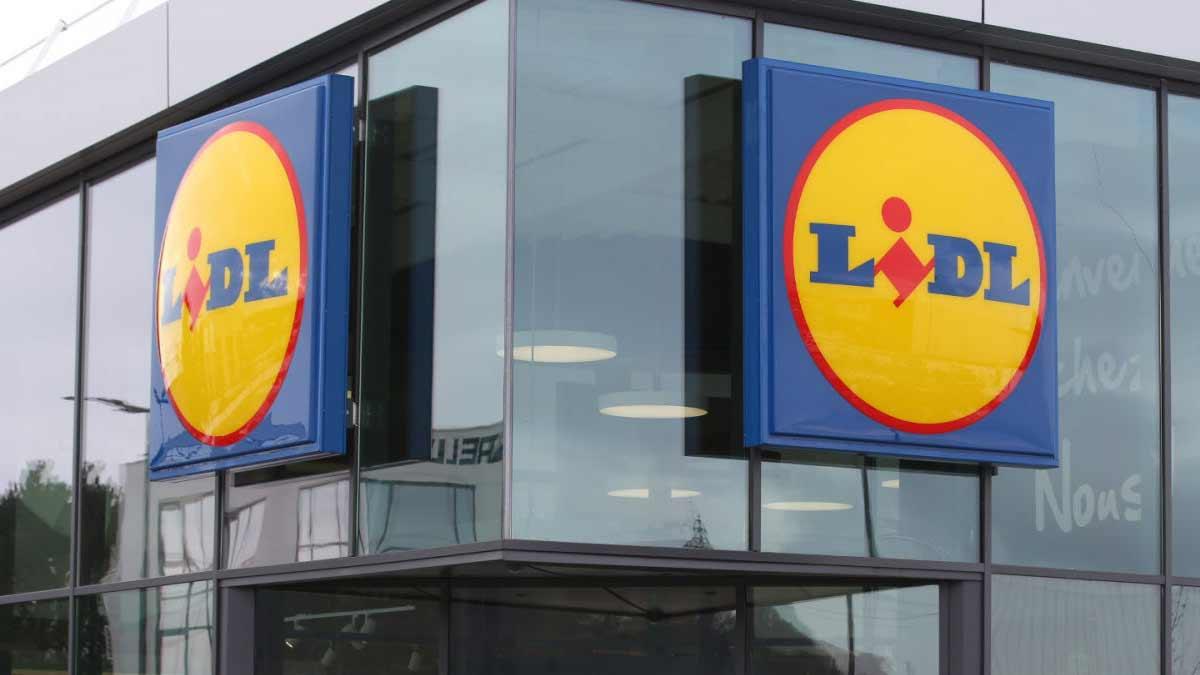Lidl : la colère monte. Sans accord, tous les magasins ferment ce 5 mai !