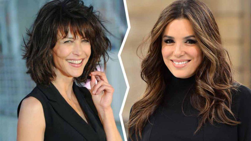 Quelle coiffure adopter après 50 ans ? Voici la meilleure astuce pour changer de tête !