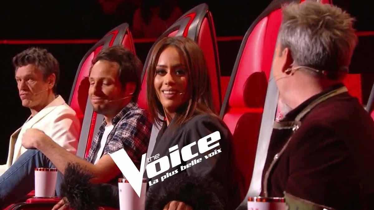 The Voice 2021 truqué ? Les récentes accusations refont surface !