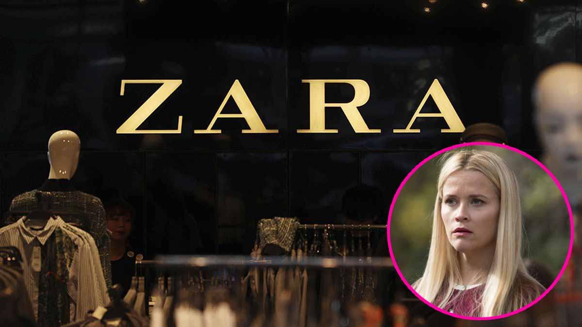 zara-devoile-ses-plus-belles-robes-blanches-dete-2021-quil-faut-avoir-dans-son-dressing
